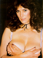 Kay Parker